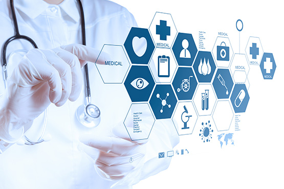Leading Healthcare Services in Pune