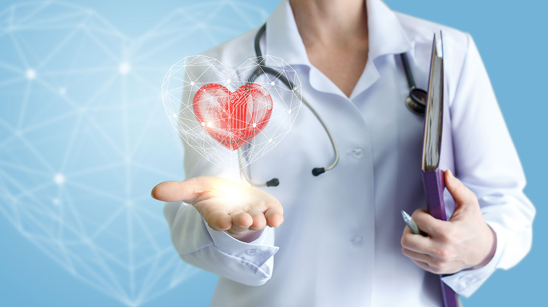 Heart Specialist In Pune Centre Of Cardiac Science Jehangir Hospital