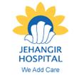 Jehangir Hospital Logo