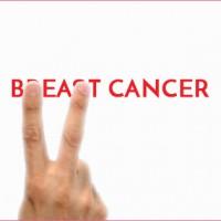 Cancer Screening in Women