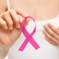 The importance of Breast Self-Exams