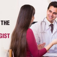 How to Choose the Right Oncologist