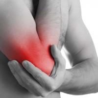 Lateral Epicondylitis / Tennis Elbow